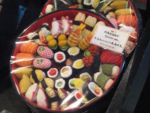 ちりめんお寿司.jpg