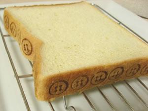 食パンにも.jpg
