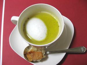 カボチャのスープ.jpg