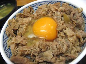 牛丼卵のせ.jpg