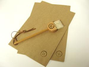 紙袋&ブラシ.jpg