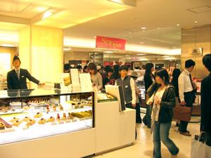 阪神食品館.jpg