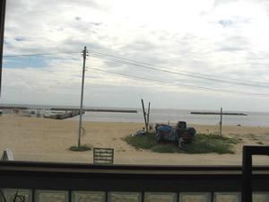 窓からの海.jpg
