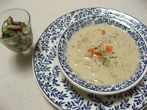 豆乳スープ.jpg
