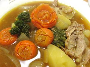 肉じゃが風スープ.jpg