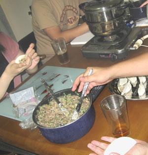 餃子&肉まん作り.jpg
