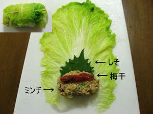白菜を巻きますよ.jpg